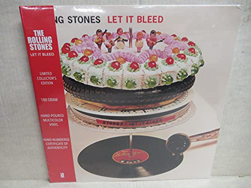 the-rolling-stones-let-it-bleed-collectors-edition-hand-poured-multicolored-vinyl-rsd-exclusive-ltd-900