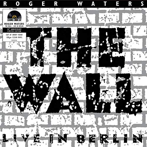 roger-waters-the-wall-live-in-berlin-2-lp-clear-vinyl-rsd-exclusive-ltd-8-000