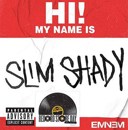 eminem-my-name-is-bad-guys-always-die-rsd-exclusive-ltd-2-000
