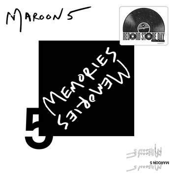 maroon-5-memories-rsd-exclusive-ltd-3-500