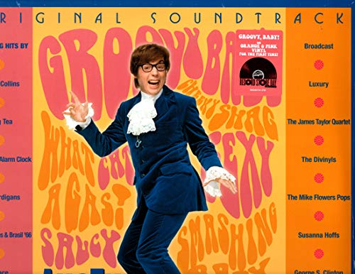 austin-powers-international-man-of-mystery-soundtrack-2-lp-rsd-exclusive-ltd-1-500