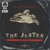 Badflower The Jester Everybody Wants To Rule The World Picture Disc Rsd Exclusive Ltd. 2 000