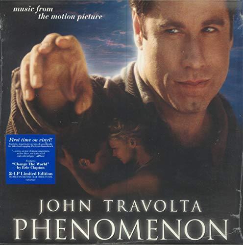 phenomenon-phenomenon-music-3-sided-with-etching-on-blue-vinyl-rsd-exclusive-ltd-3000