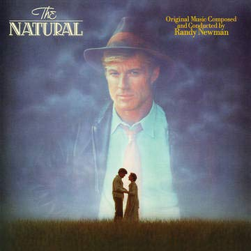 the-natural-soundtrack-aqua-blue-vinyl-rsd-exclusive-ltd-3000