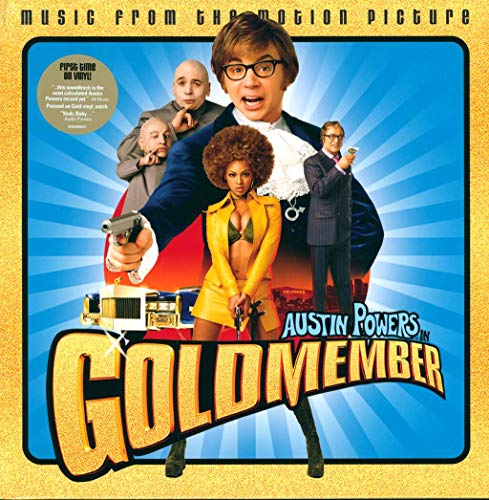 austin-powers-in-goldmember-soundtrack-gold-vinyl-rsd-exclusive-ltd-3000