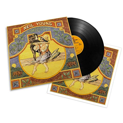 neil-young-homegrown-indie-exclusive-with-limited-print-lp