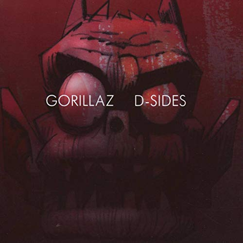 gorillaz-d-sides-180g-rsd-exclusive-ltd-15000
