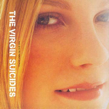 the-virgin-suicides-original-soundtrack-140g-dusty-pink-with-red-blood-splatter-vinyl-rsd-exclusive-ltd-3500