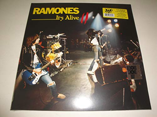 ramones-its-alive-ii-2lp-180g-numbered-edition-3-sides-of-audio-one-side-etching-rsd-exclusive-ltd-3500