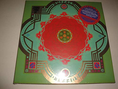 grateful-dead-buffalo-5-9-77-5-lp-180-gram-vinyl-with-10th-side-etching-rsd-exclusive-ltd-5750