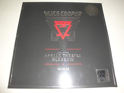 alice-cooper-live-from-the-apollo-2lp-140g-rsd-exclusive-ltd-3500