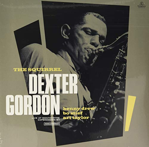 dexter-gordon-the-squirrel-2lp-numbered-limited-rsd-exclusive-ltd-1250