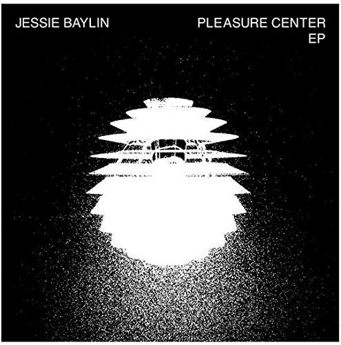 jessie-baylin-pleasure-center-ep-black-white-marble-color-vinyl-rsd-exclusive-ltd-900
