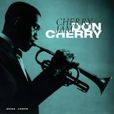 Don Cherry Cherry Jam Rsd Exclusive Ltd. 1100