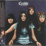 Cradle The History 2 Lp Purple Vinyl Rsd Exclusive Ltd. 1400