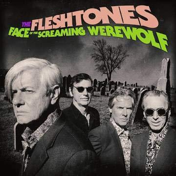 the-fleshtones-face-of-the-screaming-werewolf-purple-with-black-splatter-vinyl-rsd-exclusive-ltd-1350