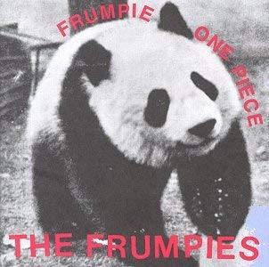 frumpies-frumpie-one-piece-w-frumpies-forever-lp-7-rsd-exclusive-ltd-1000