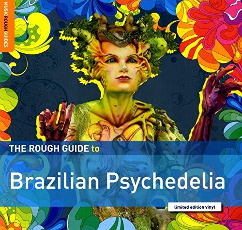rough-guide-to-brazilian-psychedelia-rsd-exclusive-ltd-1000