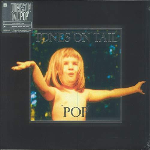 tones-on-tail-pop-rsd-exclusive-ltd-1500