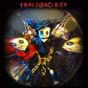 tres-vampires-tres-vampires-blood-red-vinyl-rsd-exclusive-ltd-950