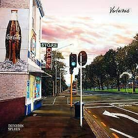 the-verlaines-dunedin-spleen-2-lp-white-vinyl-rsd-exclusive-ltd-700