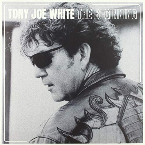 tony-joe-white-the-beginning-clear-with-black-splatter-vinyl-rsd-exclusive-ltd-900