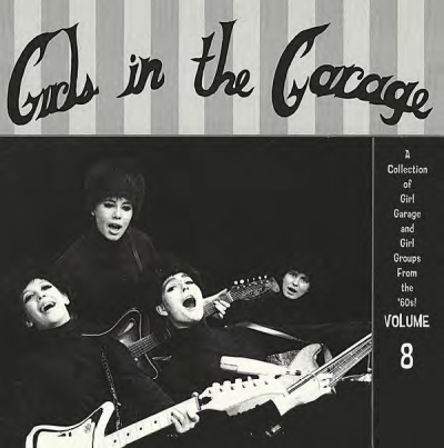 girls-in-the-garage-vol-8-rsd-exclusive
