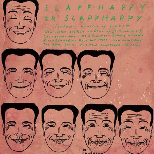 slapp-happy-acnalbasac-noom-rsd-exclusive