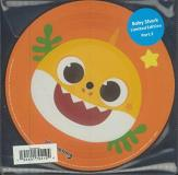 Pinkfong Baby Shark (rsd 2020) Picture Disc Rsd Exclusive Ltd. 2000