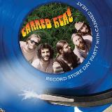 Canned Heat Record Store Day Party With Canned Heat Translucent Blue Vinyl Rsd Exclusive Ltd. 1000
