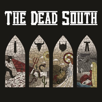 the-dead-south-record-store-day-exclusive-rsd-exclusive-ltd-1000