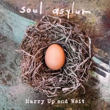 soul-asylum-hurry-up-wait-deluxe-version-2-lp-7-rsd-exclusive-ltd-1500