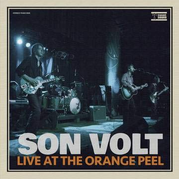 son-volt-live-at-the-orange-peel-2-lp-rsd-exclusive-ltd-1500