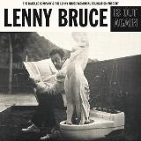 Lenny Bruce Lenny Bruce Is Out Again Rsd Exclusive Ltd. 1000