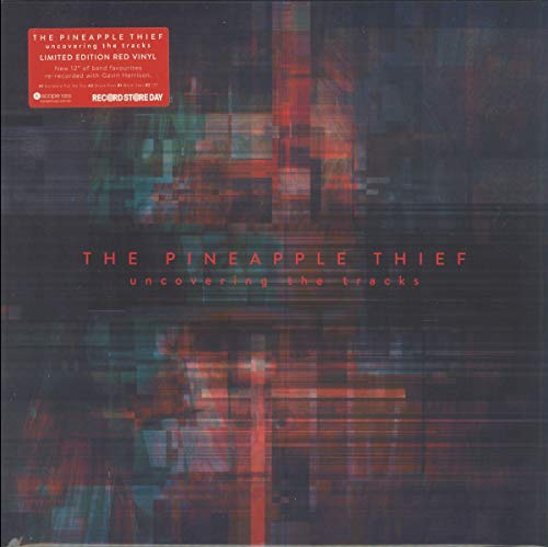 the-pineapple-thief-uncovering-the-tracks-red-vinyl-rsd-exclusive-ltd-1000