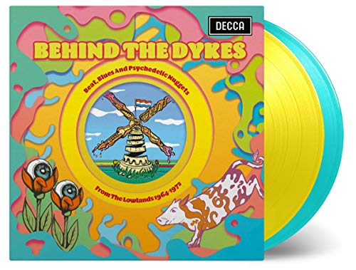 behind-the-dykes-beat-blues-psychedelic-nuggets-from-the-lowlands-1964-1972-decca-2-lp-180g-colored-vinyl-rsd-exclusive-ltd-3000