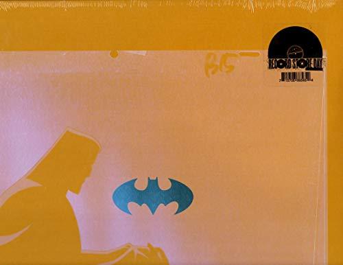 heart-of-batman-soundtrack-150g-tri-color-split-green-purple-white-vinyl-rsd-exclusive-ltd-1000