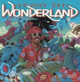 Hugo Montenegro Hugo In Wonderland Rsd Exclusive