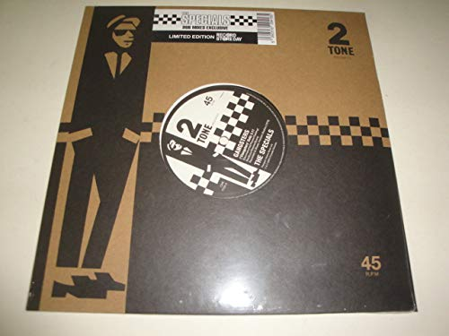 the-specials-dubs-rsd-exclusive-ltd-6000