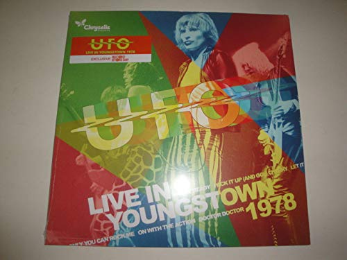 ufo-live-in-youngstown-78-2-lp-rsd-exclusive-ltd-3000