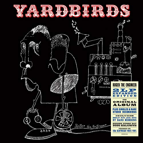 yardbirds-roger-the-engineer-stereo-mono-2-lp-180g-white-vinyl-rsd-exclusive-ltd-1500