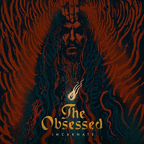 obsessed-incarnate-red-black-marble-vinyl-rsd-exclusive-2lp
