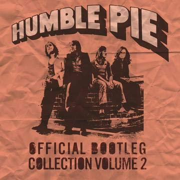 humble-pie-official-bootleg-collection-2-rsd-exclusive-2lp