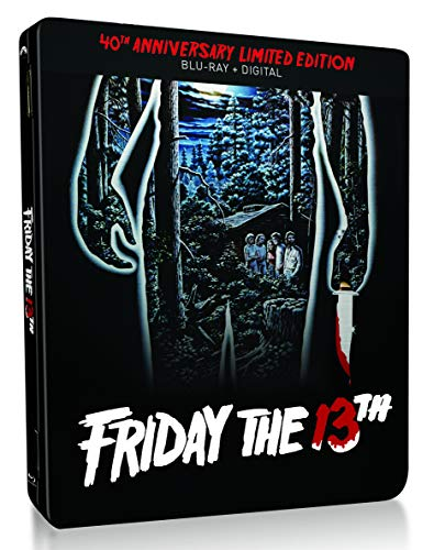 friday-the-13th-palmer-bacon-king-taylor-blu-ray-r