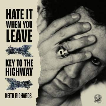 keith-richards-hate-it-when-you-leave-b-w-key-to-the-highway-red-vinyl-rsd-exclusive-ltd-4000