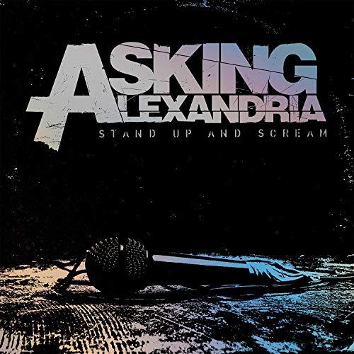 asking-alexandria-stand-up-scream-colored-vinyl-alternate-cover-rsd-exclusive-ltd-1500