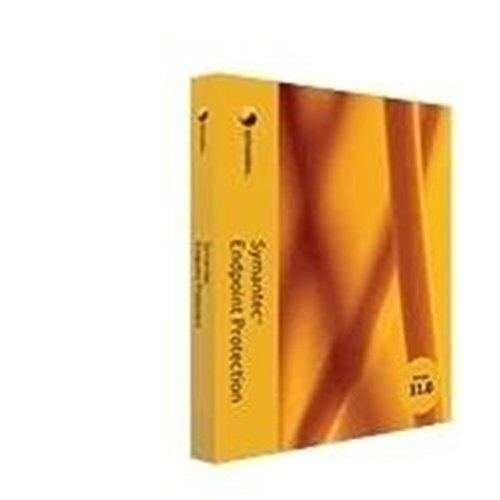 chromeo-needy-girl-picture-disc-rsd-exclusive-ltd-900