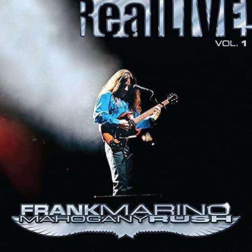 frank-marino-mahogany-rush-reallive-vol-1-2lp-rsd-exclusive-ltd-1000