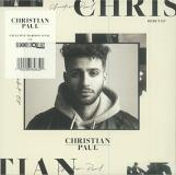 Christian Paul Christian Paul Colored Vinyl Rsd Exclusive Ltd. 500