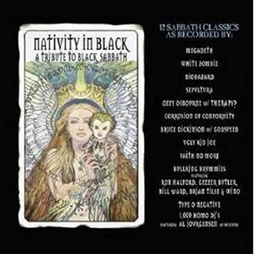 nativity-in-black-nativity-in-black-2-lp-color-vinyl-rsd-exclusive-ltd-2000